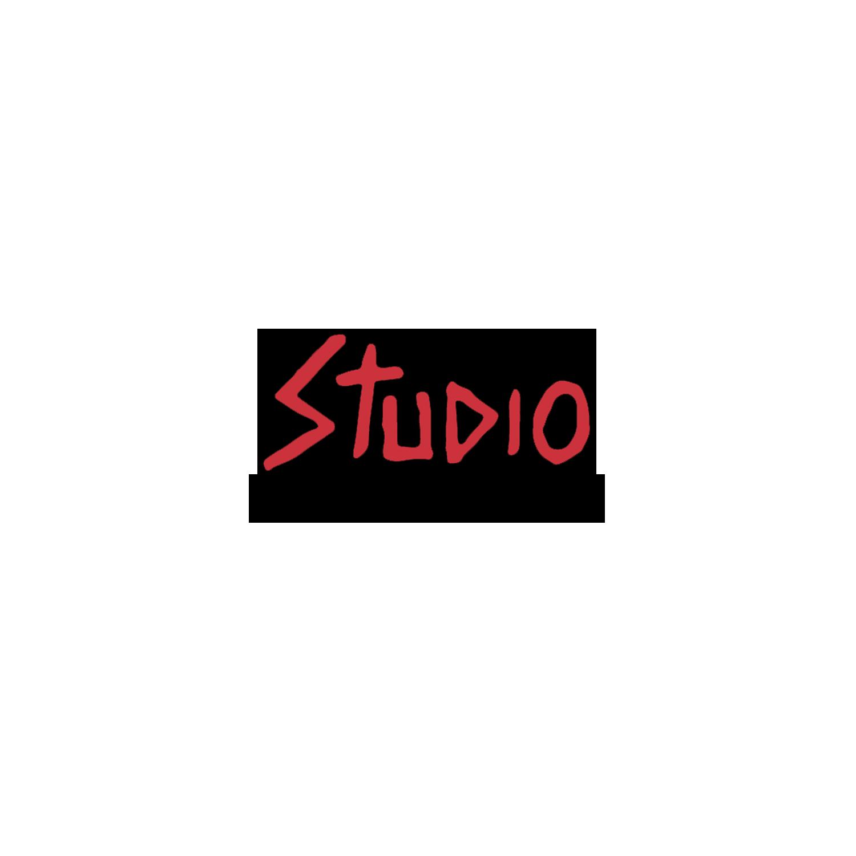 Lost Boys Studios